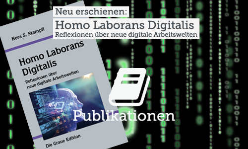 Homo Laborans Digitalis